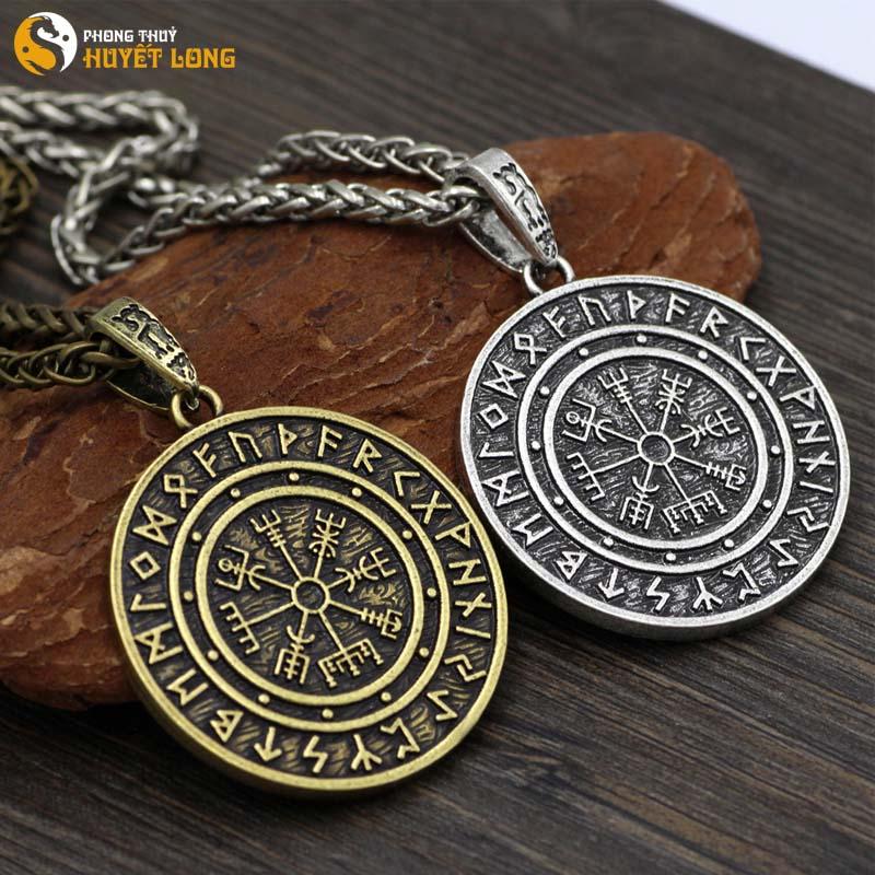 Money Amulet Thái Lan - Bùa Hộ Mệnh Mang Đến Sức Khỏe, Tài Lộc, Bình An
